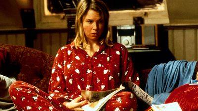 """20 Jahre """"Bridget Jones"""": Das sind die besten Rom-Coms"""