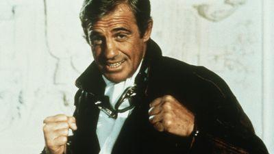 Jean-Paul Belmondo ist tot
