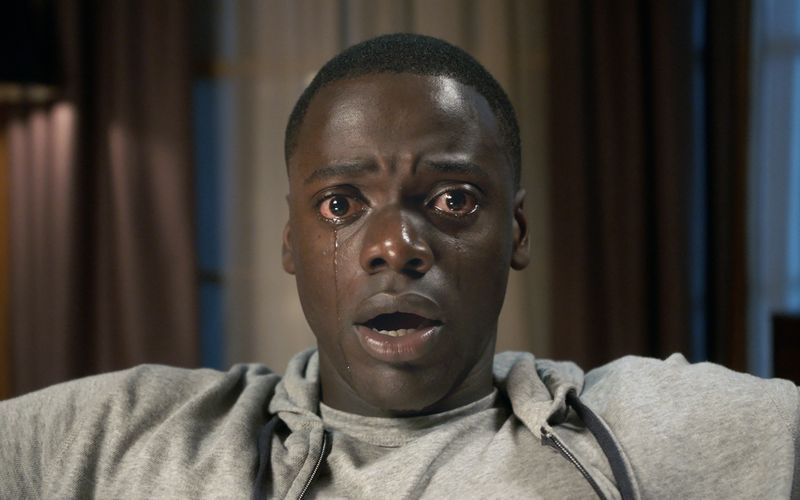 Chris (Daniel Kaluuya) wird unfreiwillig unter Hypnose gesetzt.