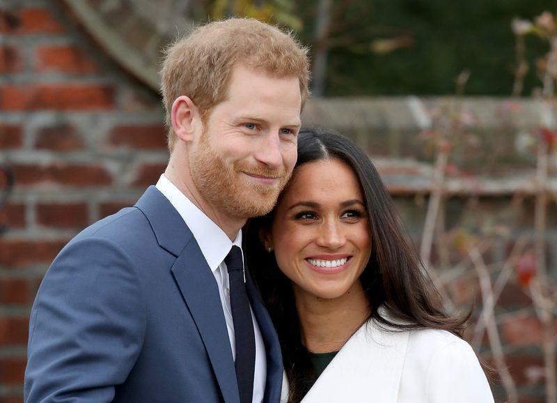 Bereits im Herbst 2020 kündigten Prinz Harry und Herzogin Meghan an, Inhalte für Netflix produzieren zu wollen.