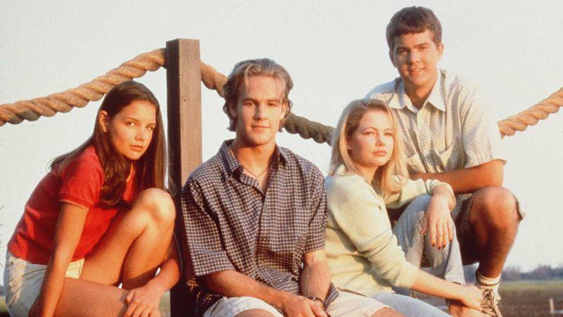 """Über 20 Jahre ist es her, seit die erste Folge """"Dawson's Creek"""" ausgestrahlt wurde: Damals startete eine Serie, die eine ganze Generation Jugendliche prägte und für eine handvoll junger Darsteller zum Karrieresprungbrett wurde. Das machen Dawson, Joey und Co. heute."""