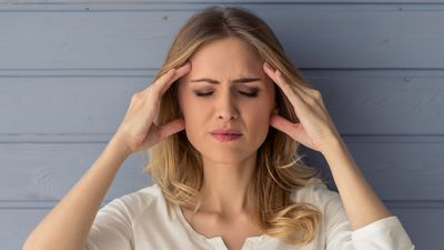 Diese Hausmittel helfen gegen Kopfschmerzen