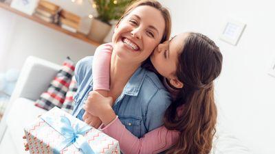 Mama ist die Beste: Spannende Fakten zum Muttertag