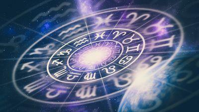 Was Sie über Astrologie wissen sollten