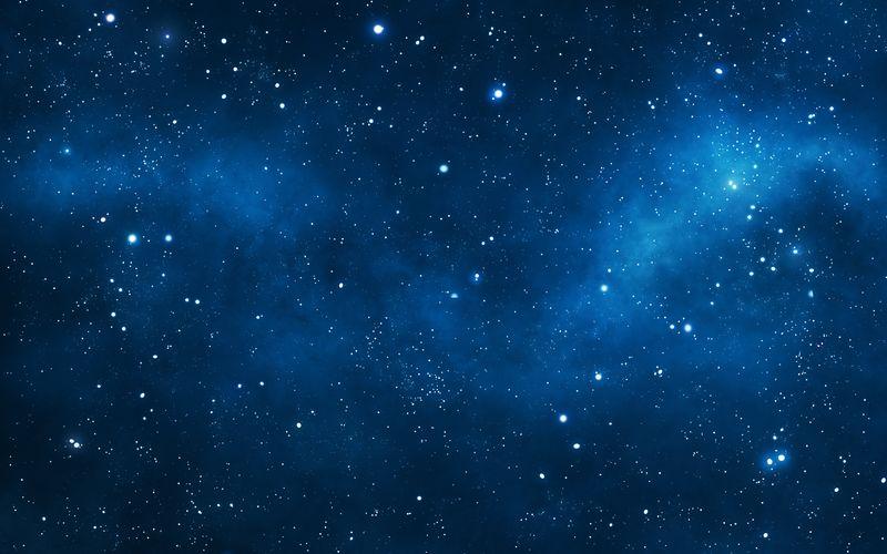 Astronomie versus Astrologie: Bei der Verwendung dieser Begriffe kommt es allzu oft zu Verwechslungen. Astronomie bezeichnet eine Wissenschaft, die die Eigenschaften der Himmelskörper mit naturwissenschaftlichen Methoden erforscht. Astrologie wiederum versucht, aus den Konstellationen der Sterne und Planeten Antworten auf verschiedene Lebensfragen zu finden.