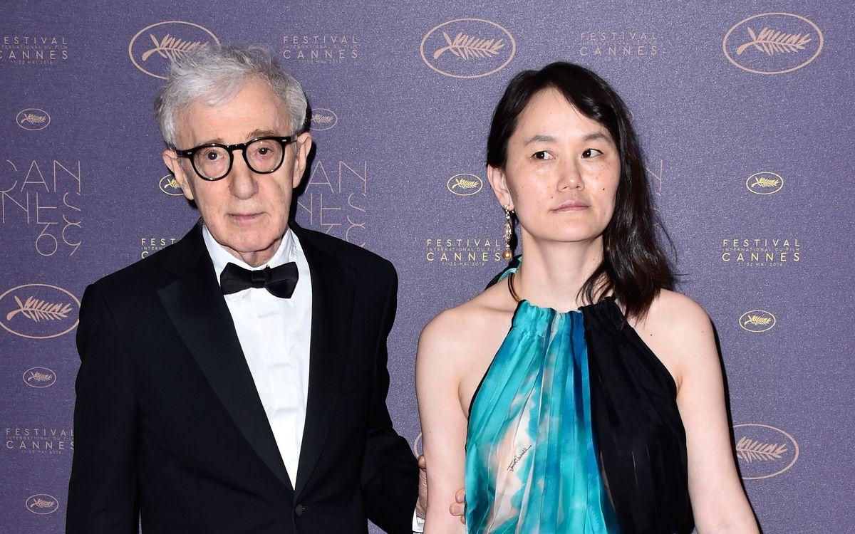 Woody Allen und seine Ehefrau Soon-Yi Previn wehren sich gegen eine neue HBO-Dokuserie und die darin thematisierten Missbrauchsvorwürfe.