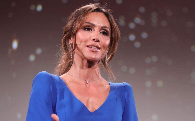 """Vier Monate nach dem ersten TV-Experiment wirft Nazan Eckes im heutigen """"Extra Spezial"""" (22.30) Uhr erneut einen Blick auf die Lage im Netz."""