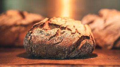 So leicht geht Brot backen
