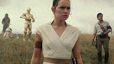 """So geht es weiter im """"Star Wars""""-Universum"""