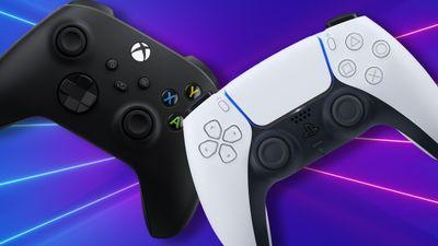 Xbox Series X oder PlayStation5?
