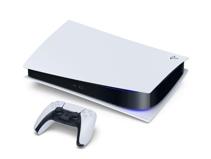 Sony hat mit der PS5 einen Meilenstein erreicht: Rund zehn Millionen Konsolen wurden bis dato weltweit verkauft.