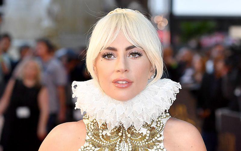 Bei einem Überfall auf Lady Gagas Hundesitter wurden nicht nur die Tiere der Sängerin entführt, sondern auch der Hundesitter angeschossen.