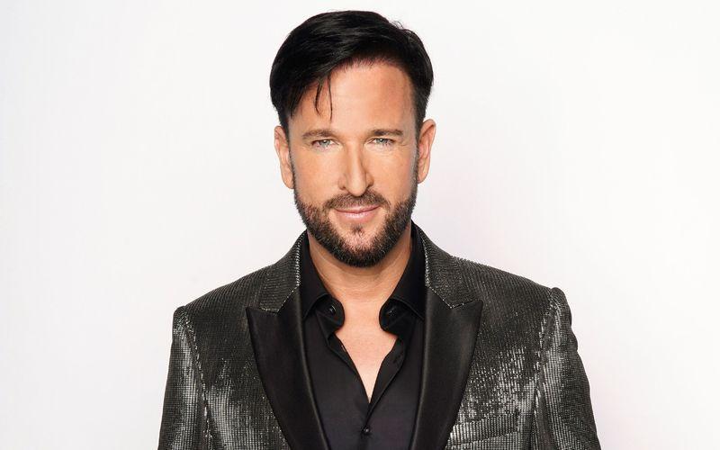 """Vor einer Woche stieg Michael Wendler nach einer Nacht- und Nebelaktion bei der RTL-Sendung """"Deutschland sucht den Superstar"""" aus und verbreitete krude Fantasien."""