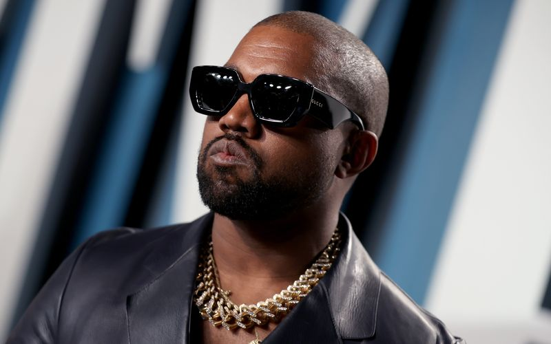 """Auf Instagram hat Kanye West einen ersten Schnipsel aus seinem neuen Album """"Donda"""" enthüllt."""