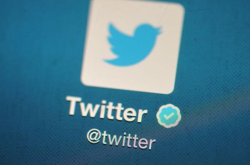 Twitter setzt ab sofort auf Fleets: Das neue Feature, das den aus Instagram und Facebook bekannten Storys ähnelt, soll innerhalb der nächsten Tage weltweit verfügbar sein.