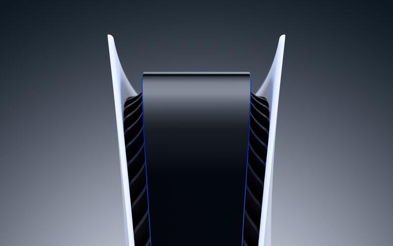 PS5-Besitzer bekommen mit dem großen September-Update neue Features - allen voran die Option auf eine Speicherplatzerweiterung.