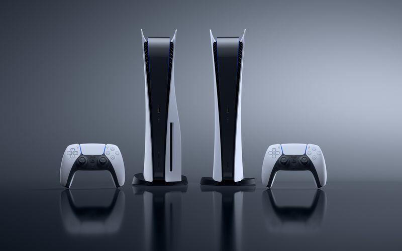 Das erste große Systemsoftware-Update für die PS5 bringt mehr Benutzerfreundlichkeit und erweiterte Optionen.
