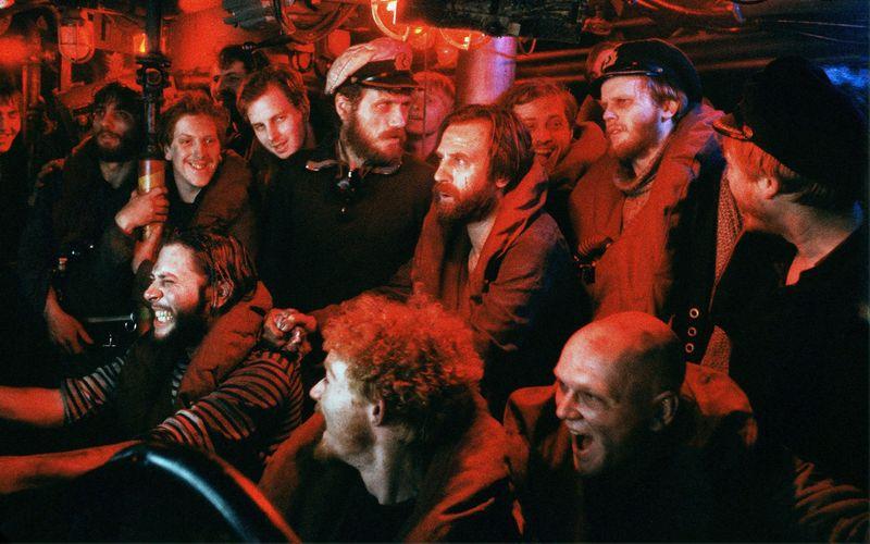 """Prochno war Teil eines echten deutschen Welterfolgs: Regisseur Wolfgang Petersen schuf mit """"Das Boot"""" einen Filmklassiker. Und nicht nur das: Das U-Boot-Kinoabenteuer bedeutete für viele den Start in eine große Karriere. Wir zeigen, welche Schauspieler mit """"Das Boot"""" ihren Durchbruch feierten und was sie heute machen."""