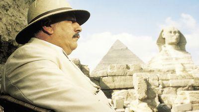 Die besten Agatha-Christie-Verfilmungen
