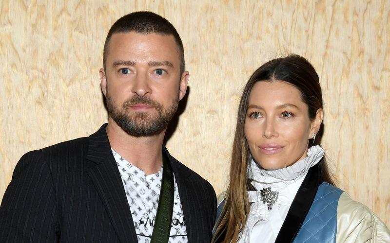 Justin Timberlake und Jessica Biel sind zum zweiten Mal Eltern geworden. Das allerdings bereits im Sommer 2020: Das Paar hielt die Geburt seines zweiten Kindes lange geheim.