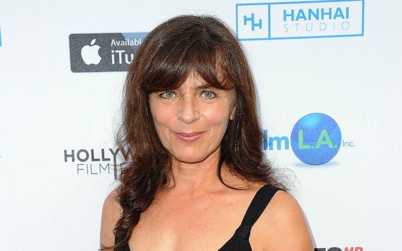 Die Schauspielerin Mira Furlan ist im Alter von nur 65 Jahren gestorben.