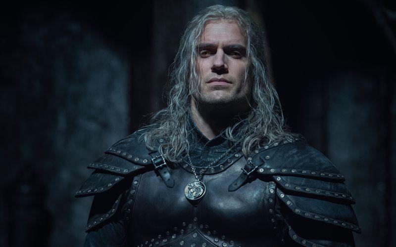 """Netflix will den Erfolg von """"The Witcher"""" voll ausreizen: Angekündigt wurde die dritte Staffel sowie Spin-Offs."""