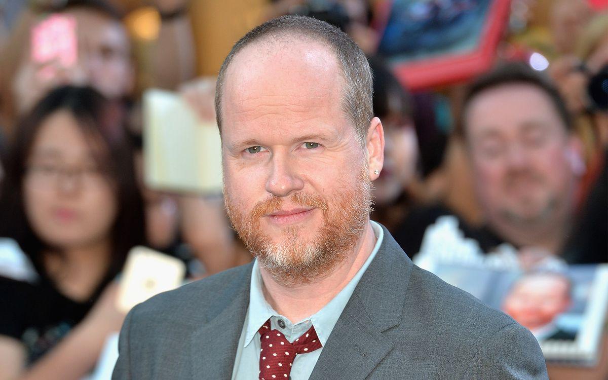 Regisseur Joss Whedon steht derzeit im Kreuzfeuer der Kritik.