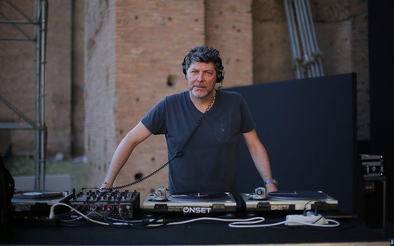 DJ Claudio Coccoluto ist nach längerer Krankheit im Alter von 59 Jahren gestorben.