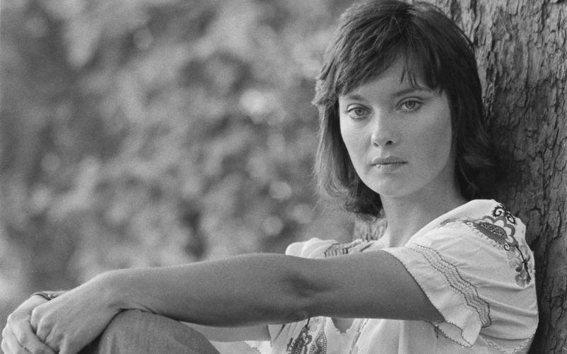 """Nicola Pagett spielte unter anderem in """"Anne of a Thousand Days"""" und """"Operation: Daybreak"""" mit."""