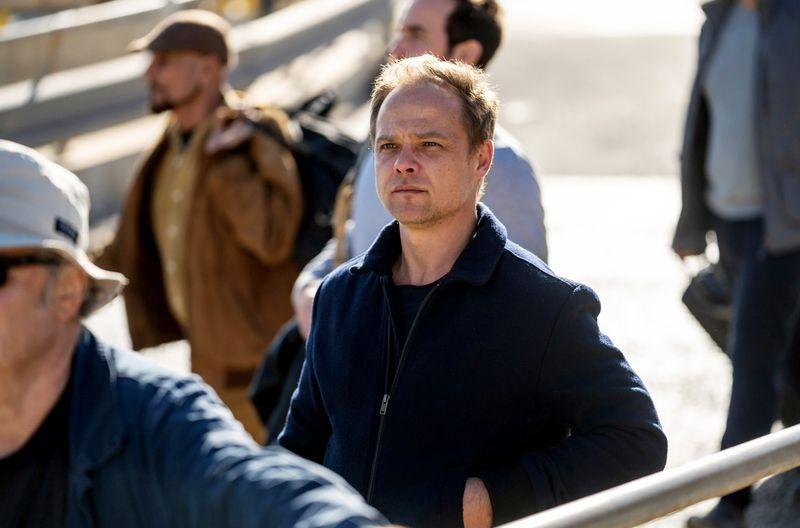 Privatdetektiv Hartwig Seeler (Matthias Koeberlin) ermittelt diesmal auf der maltesischen Insel Gozo.