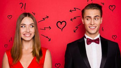 Dating während der Corona-Pandemie