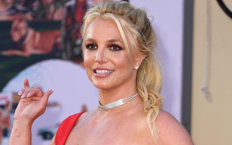 Seit Jahren streitet Britney Spears vor Gericht um die Absetzung ihres Vaters Jamie als ihr Vormund.