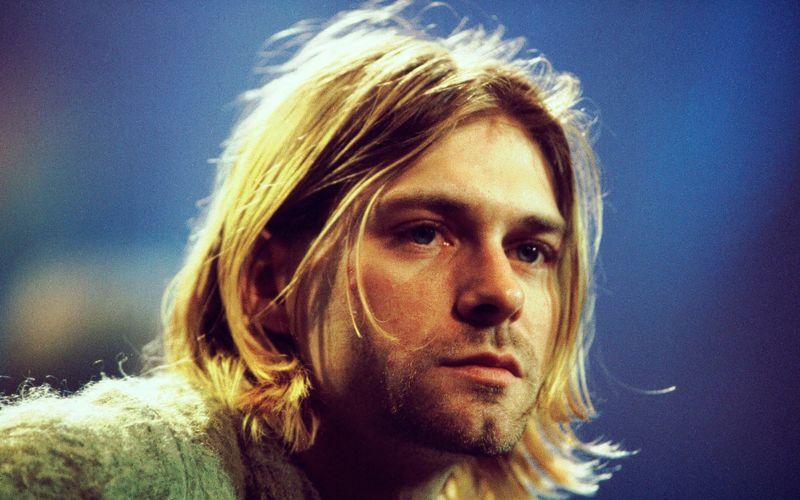 Am 5. April 1994 starb Kurt Cobain im Alter von nur 27 Jahren. Dank künstlicher Intelligenz konnte nun ein neuer Song des Nirvana-Sängers veröffentlicht werden.