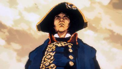 """""""Napoleon. Der Tod hat sieben Leben"""""""