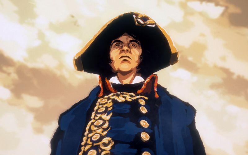 Am 5. Mai jährt sich der Tod von Napoleon Bonaparte zum 200. Mal.