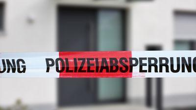 Mordfall Georgine Krüger