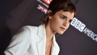 Schön, schlau und stark: Emma Watson wird 31