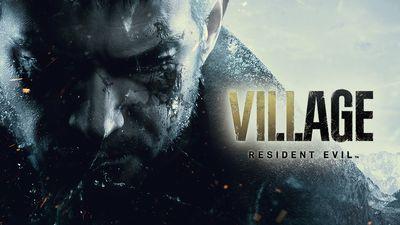 Resident Evil: The Village