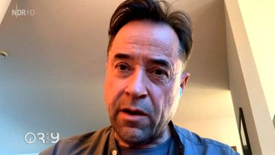 """""""3nach9"""": Liefers erklärt Laschet seine Motive für Protest-Video"""