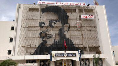 Das Erbe des Arabischen Frühlings
