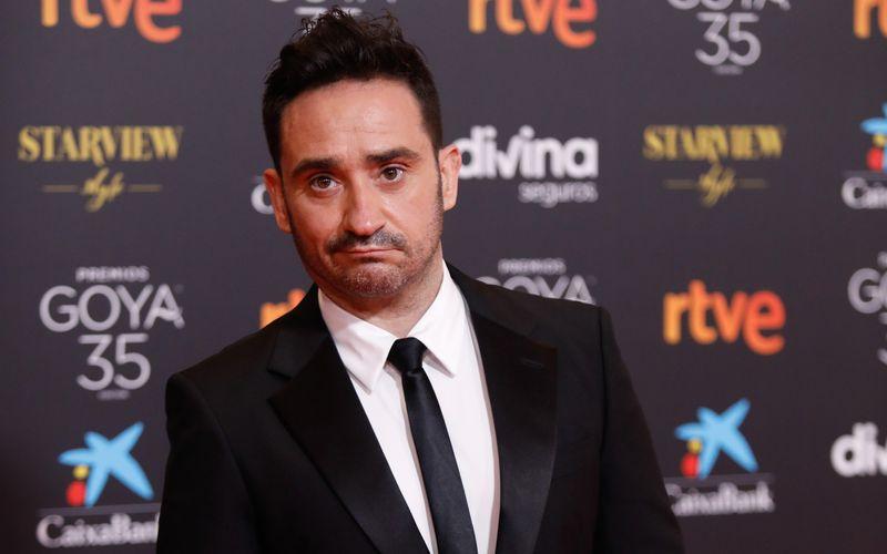 """Juan Antonio Bayona wird die Regie der neuen Amazon-Serie """"Der Herr der Ringe"""" übernehmen."""
