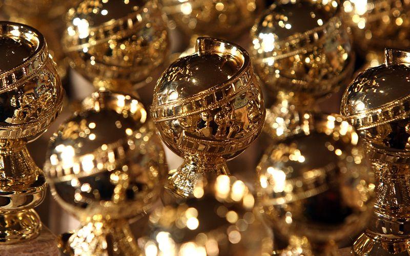 Die Golden Globes werden alljährlich von Filmjournalisten verliehen, die für ausländische Medien schreiben.