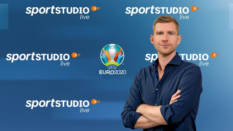 2014 feierte Per Mertesacker den WM-Triumph in Brasilien. Nun ist der einstige Abwehrspieler als Experte für das ZDF im Einsatz.