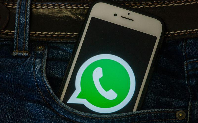 SWYRL - Kettenbrief auf WhatsApp: Wurden die