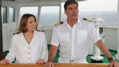 """""""Das Traumschiff: Mauritius"""""""