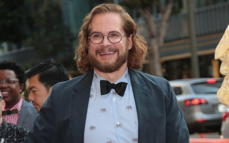 """Bryan Fuller soll die Regie der Neuverfilmung von """"Christine"""" übernehmen."""