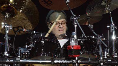 Martin Stoeck