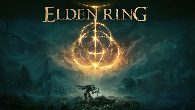 """Endlich: Nach zwei Jahren Funkstille gibt es ein Lebenszeichen von """"Elden Ring"""" - und was für eins!"""