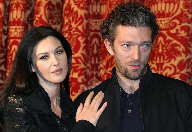 Doch zunächst die Auflösung: Das aufstrebende Jungmodel ist Deva Cassel, die Tochter von Monica Belucci (56) und Vincent Cassel (54).