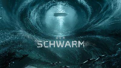 """""""Der Schwarm"""""""